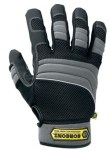 Samuel Broome P750 PRO 750 All Season Gloves