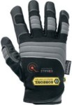Samuel Broome P850X Pro 850 Exhale Cold Weather Gloves