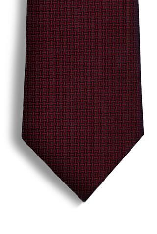 Samuel Broome S0258A Gem Tones Necktie