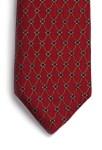 Samuel Broome S0269A Versailles Necktie