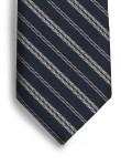 Samuel Broome S0303A Tracks Necktie