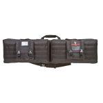 Safariland 4556 3-Gun Case