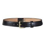 "Safariland 841 Contoured Belt w/ Hidden Cuff Key, 1.25"" (32 mm)"