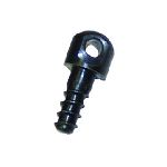 "Speedfeed 950 1/2 "" Swivel Post"