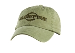 Surefire HAT-SF-OD CAP, ADJUSTABLE, EMBROIDERED