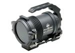 Surefire HF1 HellFighter®® Heavy Gun WeaponLight