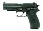 P220®