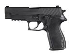 P227™