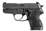 P224™