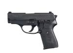 Mid Size, 9mm
