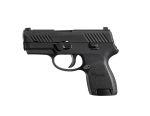 Sub Compact, 9mm /.40 S&W / .357 SIG / .45 ACP