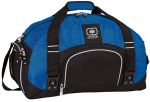 OGIO® - Big Dome Duffel Bag.  108087