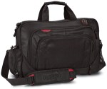 OGIO® - Director Messenger Bag.  109024