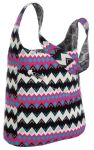 NEW  OGIO® - Ladies Hobo. 109059