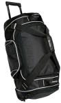 OGIO® - Big Wheel Rolling Bag. 711050