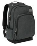 OGIO® -  Flux Backpack. 711112