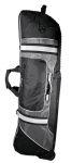 OGIO® - Straight Jacket Golf Travel Bag. 712301