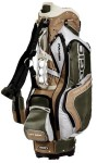 Golf Bags/Towels