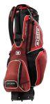 OGIO® - Vaporlite Stand Golf Bag.  712504