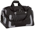 Port Authority® - Colorblock Extra Large Duffel.  BG53