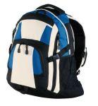 Port Authority® - Urban Backpack.  BG77
