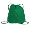Port & Company® - Cinch Pack.  BG85