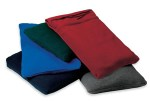 Port Authority® - Stadium Blanket with Pocket.  BP81