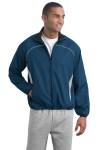 Port Authority® - Velocity™ Jacket.J774