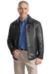 Port Authority Signature® - Park Avenue Lambskin Jacket.J785