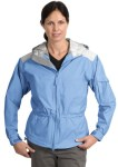 Port Authority® - Ladies All-Season Jacket. L779