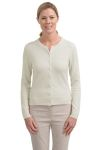 Red House® - Ladies Pure Cashmere Cardigan.RH17