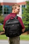 Port Authority Signature® - Executive Briefpack.SB80