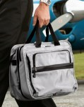 Port Authority Signature® - Executive Briefcase.SB81