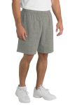 Sport-Tek® - Jersey Knit Short.T110