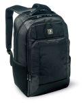SanMar OGIO 110172, OGIO® - Roamer Pack -