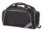 SanMar OGIO 112009, DISCONTINUED OGIO® - Contender Medium Duffel.