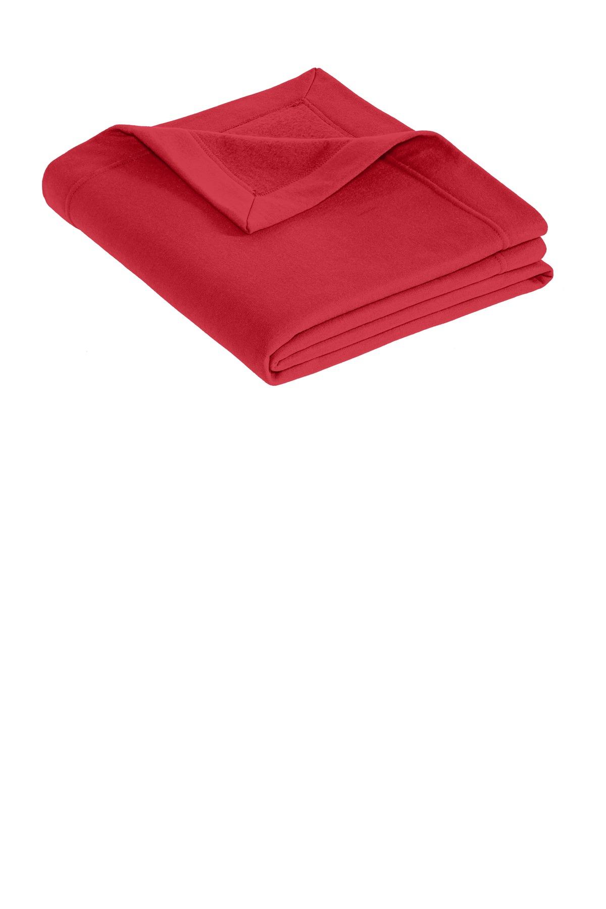 SanMar Gildan 12900, Gildan® DryBlend® Stadium Blanket.