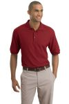 SanMar Nike 193581 Nike Golf - Pique Knit Polo.