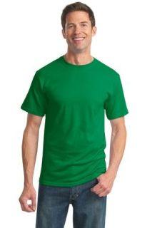 SanMar Jerzees 29M, Jerzees® -  Dri-Power® Active 50/50 Cotton/Poly T-Shirt.