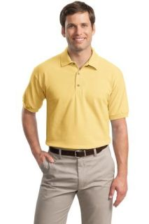 SanMar Gildan 3800 Gildan - Ultra Cotton 6.5-Ounce Pique Knit Sport Shirt.