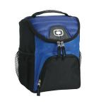 SanMar OGIO 408112, OGIO® - Chill 6-12 Can Cooler.