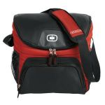 SanMar OGIO 408113, OGIO® - Chill 18-24 Can Cooler.