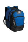 SanMar OGIO 411042, OGIO® - Rogue Pack.