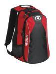 SanMar OGIO 411053, OGIO® - Marshall Pack.