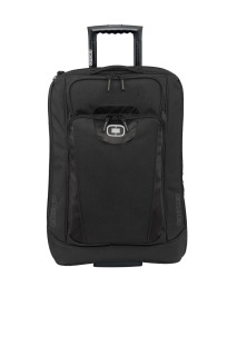 SanMar OGIO 413018, OGIO® Nomad 22 Travel Bag.