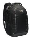 SanMar OGIO 417054, OGIO® Pursuit Pack.