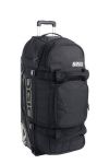 SanMar OGIO 421001, OGIO® - 9800 Travel Bag.