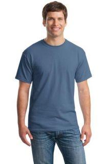 SanMar Gildan 5000, Gildan® - Heavy Cotton 100% Cotton T-Shirt.