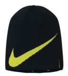 SanMar Nike 578679, Nike Golf Reversible Knit Hat.