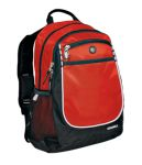 SanMar OGIO 711140, OGIO® - Carbon Pack.